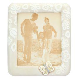 Photoframe Prestige maxi 25,5x21,5 cm