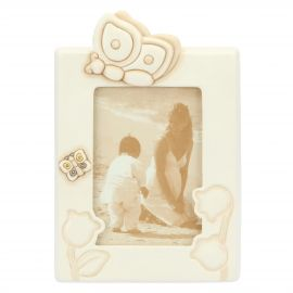 Photoframe Elegance medium 9,5x14 cm