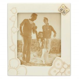 Elegance photo frame 25.5 x 21.5 cm