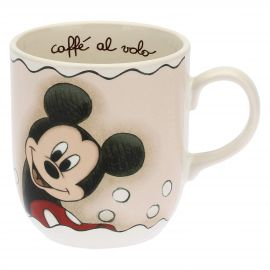 Mug Mickey THUN Disney®