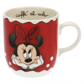 Mug Minnie THUN Disney®