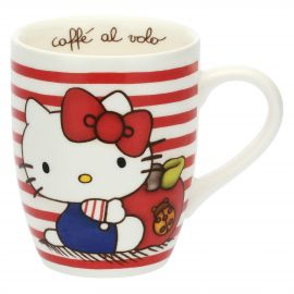 Mug Hello Kitty® THUN with apple