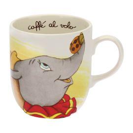 Mug Dumbo THUN Disney®