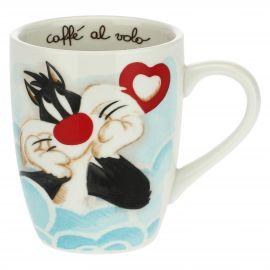 THUN Warner Bros® Sylvester mug