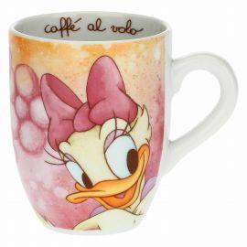 THUN Disney® Daisy Duck mug