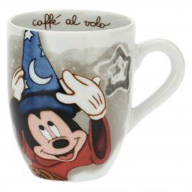 THUN Disney® Fantasia Mickey Mouse mug