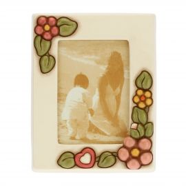 Mamma Simply You photo frame, 9.2×13.6 cm