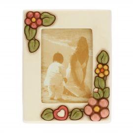Fotorahmen Mamma Simply You Format 9,2x13,6 cm