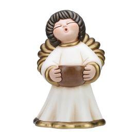 Angel Cristina