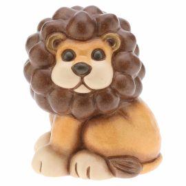 Mini leone