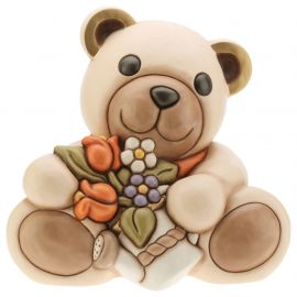 Teddy Frühling