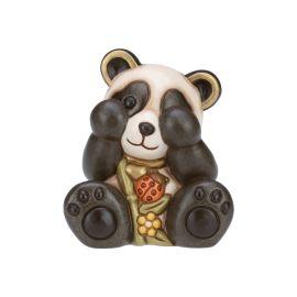 Panda I don't see