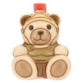 Teddy Roma piccolo