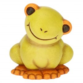 Mini Animal Frog