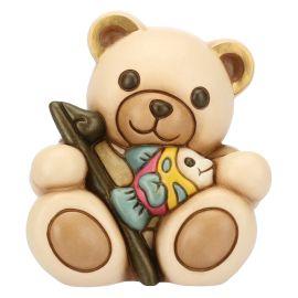 Teddy pescatore piccolo