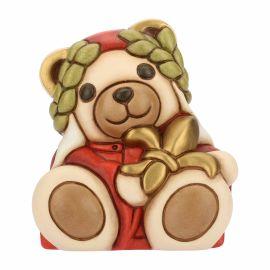 Teddy Firenze piccolo