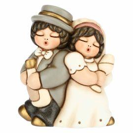 Brautpaar Trinkspruch klein