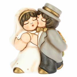 Small newlyweds classic