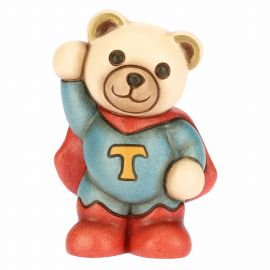 Small Teddy Super THUN