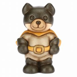 Teddy Bat THUN piccolo