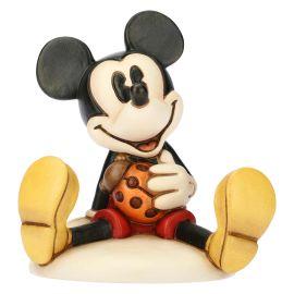 Mickey mouse piccolo THUN Disney® con coccinella