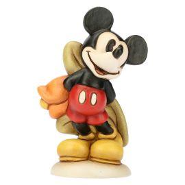 Small Mickey mouse THUN Disney® tulip