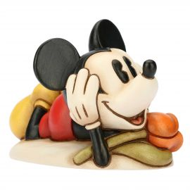 Medium Mickey mouse THUN Disney® tulip