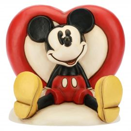 Big Mickey mouse THUN Disney®
