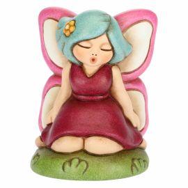 Ametista - Fata dei sogni piccola