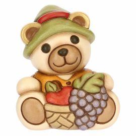 Teddy Alto Adige piccolo