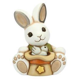 Maxi magic rabbit