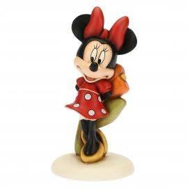 Small Minnie THUN Disney® tulip