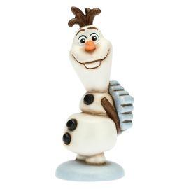Olaf piccolo THUN DISNEY FROZEN 2