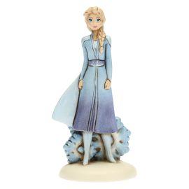 Elsa piccola THUN DISNEY FROZEN 2