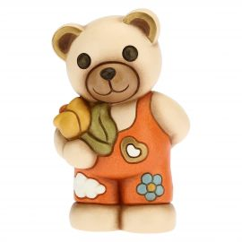 Kleiner Teddy 70° THUN Limited Edition