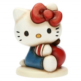 Hello Kitty® THUN piccolo con mela