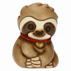 Mini Slothy Joy sloth