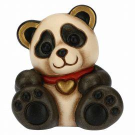 Panda Doo