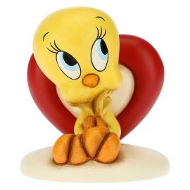 Small THUN Warner Bros® Tweety