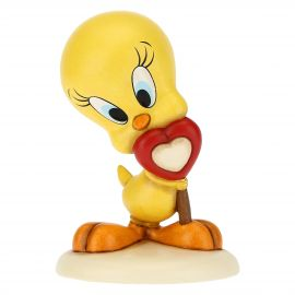 Medium THUN Warner Bros® Tweety