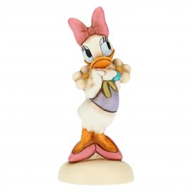 Small THUN Disney® Daisy Duck