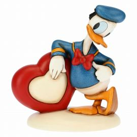 Large THUN Disney® Donald Duck