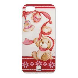 Cover Iphone®5 Teddy THUN