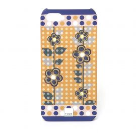 Cover Iphone® 5 Tokyo Flower
