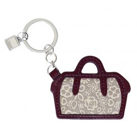 Keyringshandbag Four Seasons