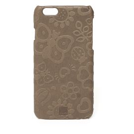 Cover Iphone®6 Four Seasons