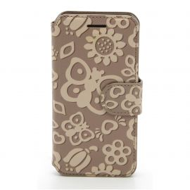 Cover Iphone®® 6 Four Seasons