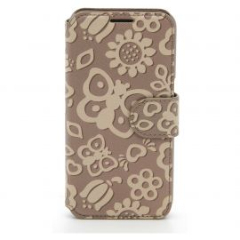 Cover Samsung® S6 Four Seasons