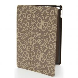 Case tablet Air 2 Four Seasons