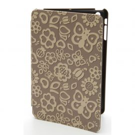 Case tablet® Mini 2 Four Seasons